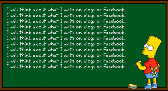 Bigbang Digital Sosyal Medya 2