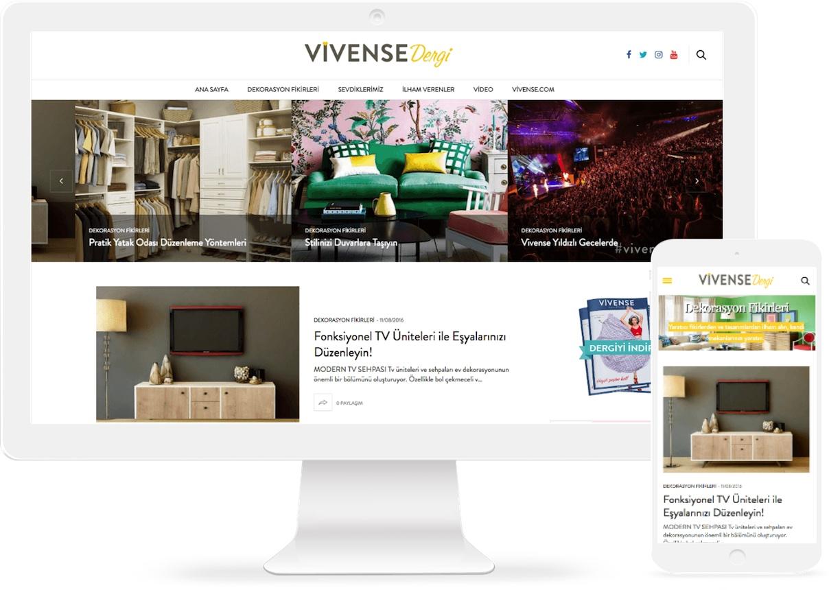 vivense-dergi-device-2