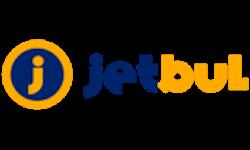jetbul-logo