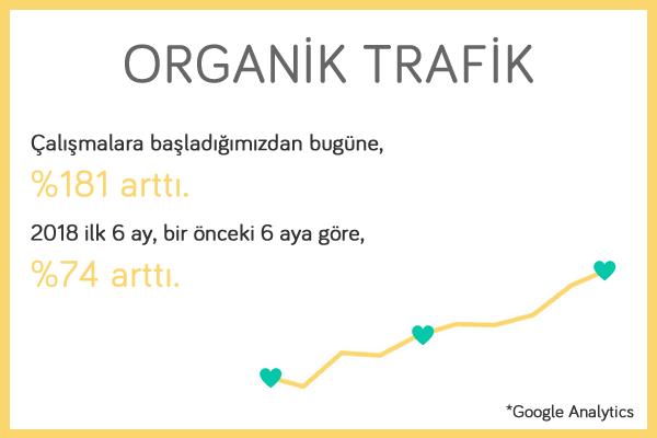 eticaret-organic-trafik